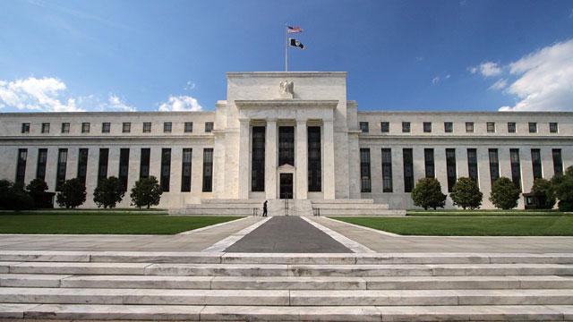 yuri-vanetik-Federal-Reserve-DC